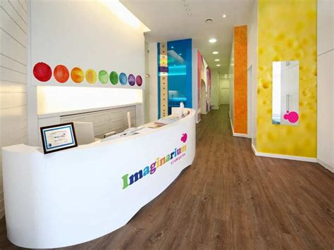 what preschools are in my area 22 best images about pre school interiors on 708