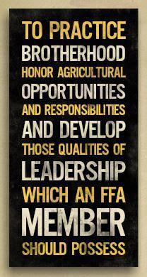 ffa inspirational quotes quotesgram