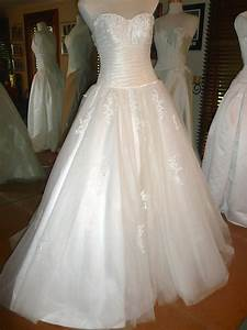 bridal gown alterations nyc results for wedding dress With wedding dress alterations nyc
