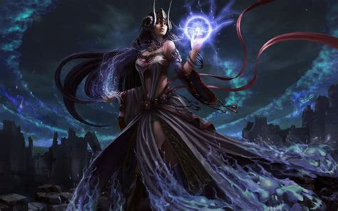 Teuira, The Great Uniter