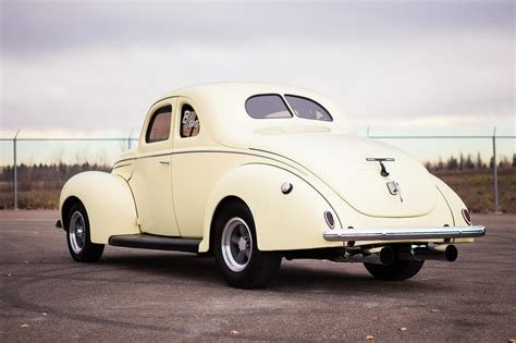 1939 Ford Custom Coupe For Sale The Iron Garage Make Your Own Beautiful  HD Wallpapers, Images Over 1000+ [ralydesign.ml]