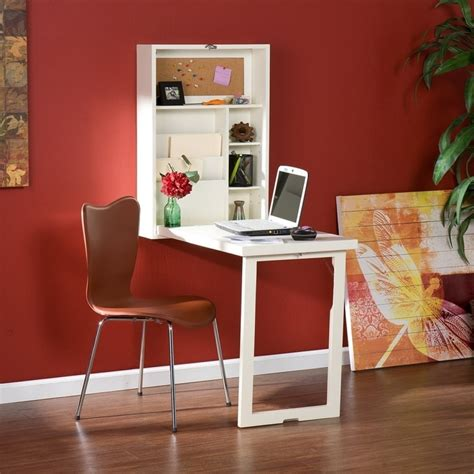 fold down craft table 12 best images about folding table on pinterest tables bar