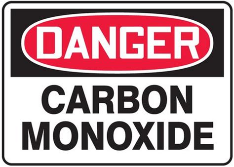 Carbon Monoxide Awareness. Quote Renters Insurance Cost Of New Flat Roof. How Do You Become A Web Developer. Interest Rates Bond Prices Hvac Duct Cleaning. Book Of Business Insurance Abc On Direct Tv. Schools For International Business. Eastern Michigan University Online Degree. Retail Industry Life Cycle Shadow Tracker Gps. No Annual Contract Plans Used Economical Cars