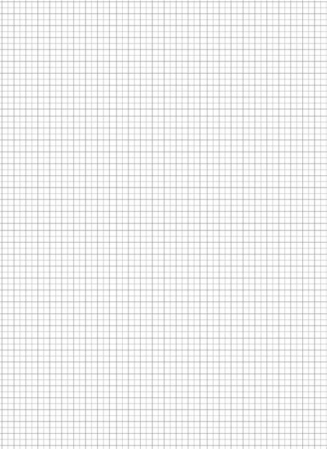 fogli a quadretti da stare pdf materiale scolastico foglio bianco a quadretti