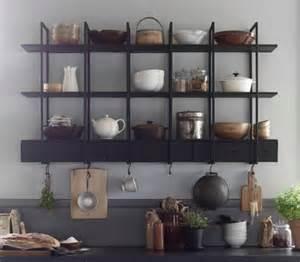 wandaufbewahrung küche wandaufbewahrung für die küche kaufen ikea