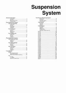2008 Hyundai Accent Engine Diagram