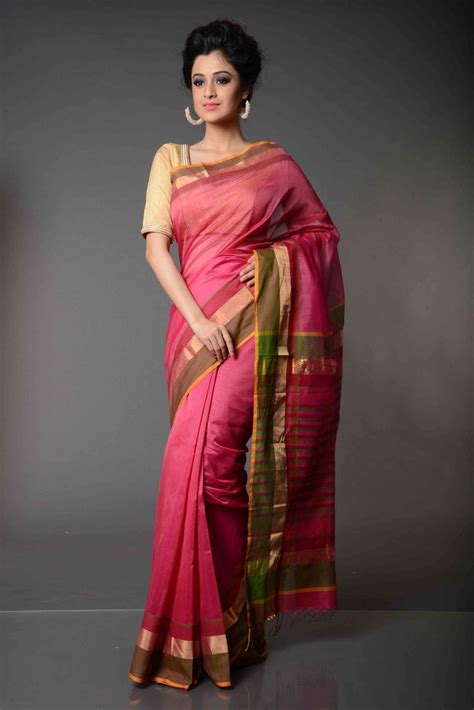 images  maheshwari cotton silk sarees