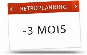 To Do List Déménagement : planifier son d m nagement to do list abens abens d m nagements ~ Farleysfitness.com Idées de Décoration