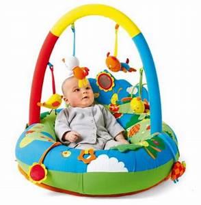 Table Eveil Bebe : jouet eveil bebe 2 mois grossesse et b b ~ Teatrodelosmanantiales.com Idées de Décoration