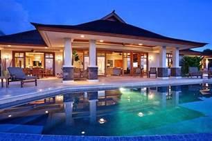 Vacation Rental Homes Honolulu Hawaii