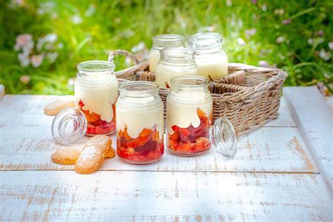 recette dessert pique nique recettes de pique nique marielys lorthios photographe professionnelle photographe