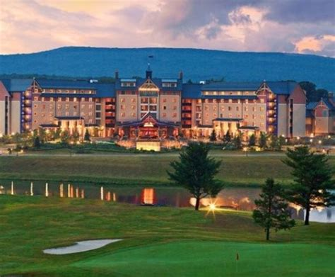 deck mt airy closing 3 great casino resorts to nyc not in atlantic city