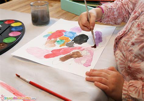 C'est Toi L'artiste ! Un Livre D'activité Pour Découvrir L'art