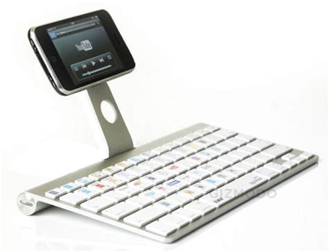 bluetooth keyboard for iphone bluetooth keyboard drivers for the iphone