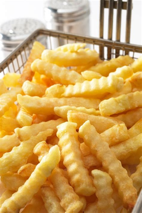 Where Did The Term Dishwater Come From by Do Fries Really Come From Wonderopolis