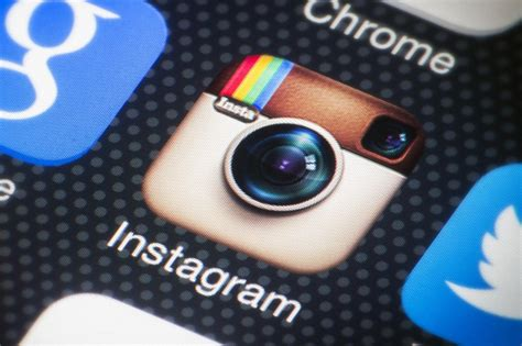 Instagram Now Storing 1080px Images May Finally Move Away