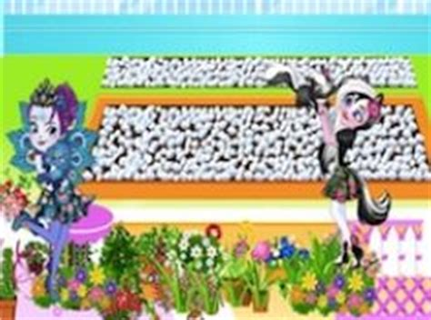 Garden Decoration Ls by Enchantimals For