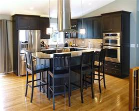 eat at kitchen islands eat in kitchens islands bel air construction maryland baltimore remodeling