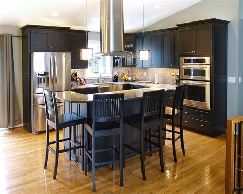 portable kitchen island with sink eat in kitchens islands bel air construction