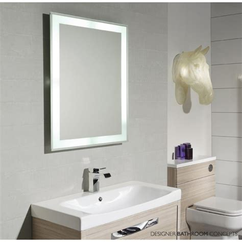 bathroom wall mirror interior design 21 chalk paint bathroom cabinets