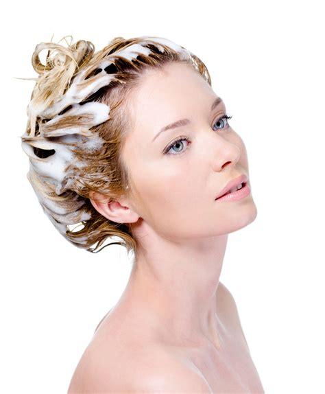 soin pour cheveux maison 14 masques de soins pour cheveux fait maison savon et produits soin les