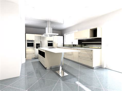 faire un plan de cuisine plan en 3d cuisine udesignit kitchen d planner screenshot