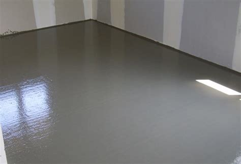 Aldrige Tiles & Floors   Screeding and Levelling