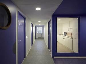 residence crous estelan 13 aix en provence 1 lokaviz With chambre universitaire aix en provence