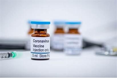 Coronavirus Vaccine Pfizer Vaccines Biontech Humans Editorial