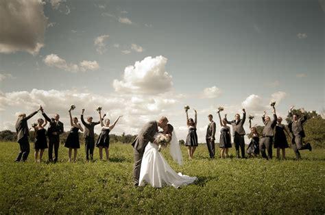 Forward Church Wedding  Cambridge Ontario Wedding