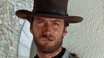 Clint Eastwood Beard Facial Hair Austinsbesttowing