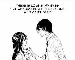 Such a lovely quote #anime | 2016 Animanga Quotes ...