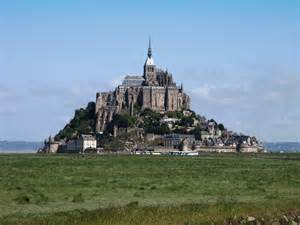 mont michel normandie normandy mont st michel and d day beaches is that it visit normandy pays de la loire
