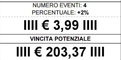 Classifica marcatori serie a, tutta la classifica cannonieri e marcatori completa e dettagliata. Pronostici Marcatori Serie A 24 Maggio - La MULTIPLA da 20 ...