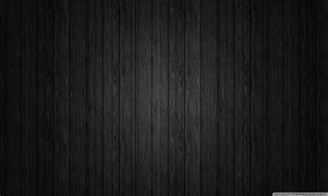 Black Background Hd Black Backgrounds Wallpapers 73