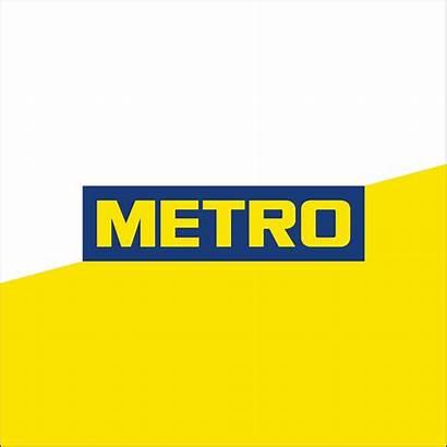 Metro Pakistan Cash Carry Italia Jobby Clarity