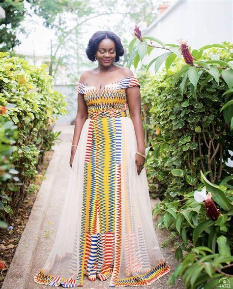 robes de soir 233 e robe de mari 233 e tenue africaine afroculture net mili en 2019 robes de