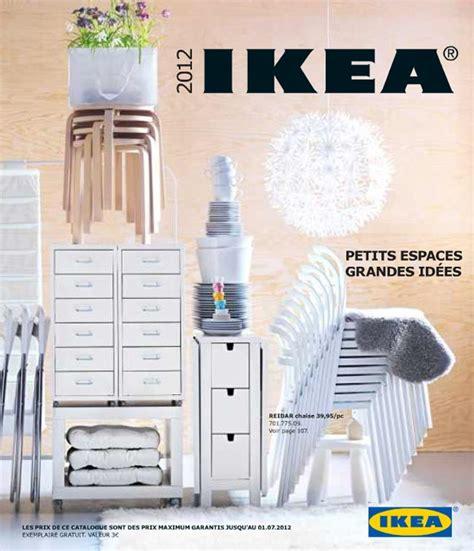 catalogue ikea 2012 en ligne