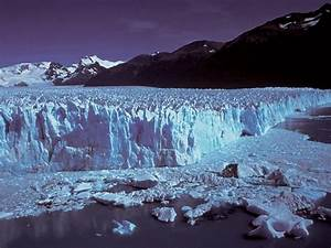 Global Warming Prevention images Glaciers HD wallpaper and ...