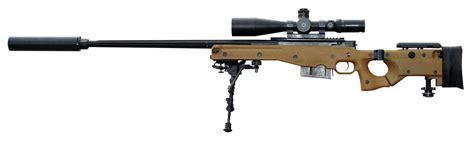 British Sniper With More Kills Than Chris Kyle (and His