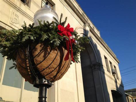 west virginia christmas tree farmscharleston wv 15 best towns in west virginia 2016