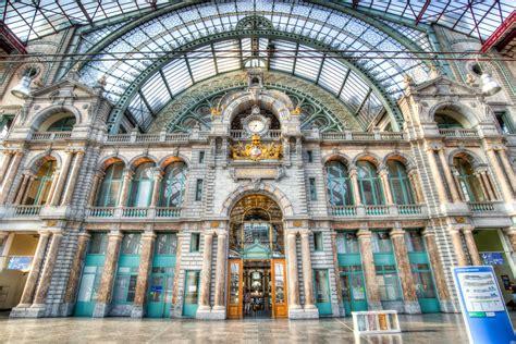 Check spelling or type a new query. Antwerpen - Sehenswürdigkeiten, Tipps, beste Reisezeit und ...