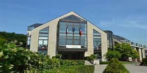 Portail Famille Neuilly Sur Marne : mairie de neuilly sur marne ~ Dailycaller-alerts.com Idées de Décoration