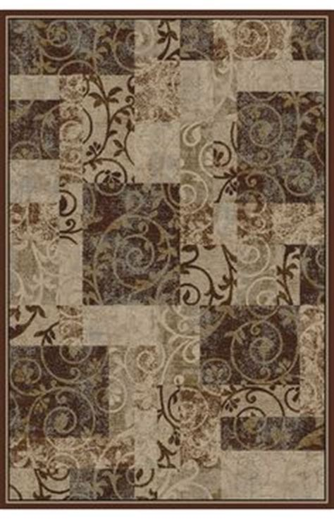 fred meyer rugs bloom floral 8x10 found at fred meyer via pacific