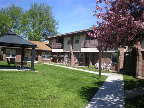 section 8 housing wisconsin wisconsin affordable housing and low income housing