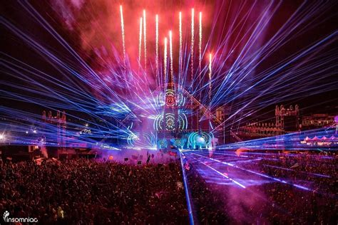 Edm Music Festivals Near Los Angeles And Southern California. Dental Walk In Clinic Tampa Image Of Cancer. Performance Monitor Sql Server. Boarding Schools For Girls And Boys. Voip Cheap International Calls. Georgia Board Of Massage Therapy. Disability Lawyers Near Me Red Bison Roofing. Federal Tax Levy Calculation. Campus Life Ministries Piano Lessons Omaha Ne