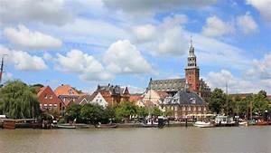 Markt De Ostfriesland : emsradweg fietsen langs de ems m nsterland emsland ostfriesland ~ Orissabook.com Haus und Dekorationen