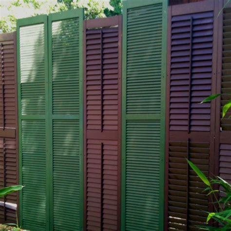 61 diy recycled furniture on a budget wartaku cheap diy privacy fence ideas 56 wartaku