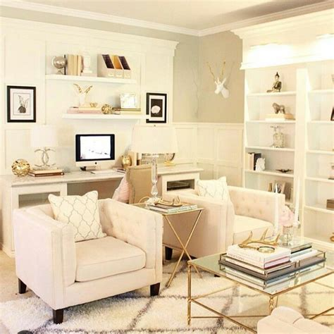 how to decorate office at pin by nayla sahyoun on decorate living rooms