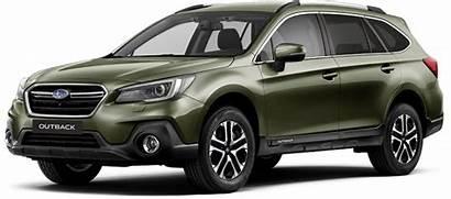 Subaru Outback Bilar Nya Pohdintaa Harrastajalle Modeller